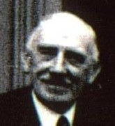 John Michael Cromie MONTAGU