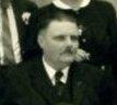 Joseph Etienne MUET