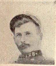 Fernand DESBIENDRAS