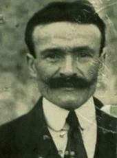 Jean Auguste EYRAUD