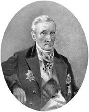 Fadeïev Andreï Mikhaïlovitch