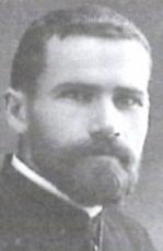 François Xavier LUNEAU