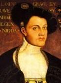von Hessen Philipp I.