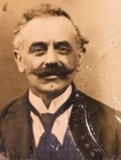 Léon Jules Locqueneux
