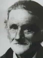 Johannes Adam Toussaint