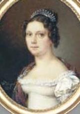 Sophie von Thurn und Taxis