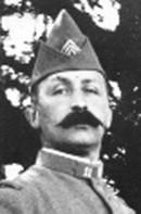 Charles François Antoine DE BOURDÈS