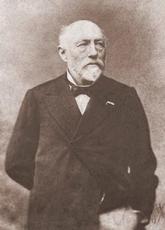 BÉLIARD Édouard Joseph