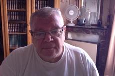 Pierre Roger Gilbert André QUENIART