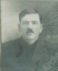 Henri Pierre CHAULET
