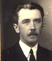 Édouard Ferdinand Louis Chaumont-Morlière