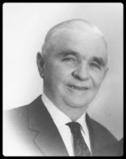 Henri Oscar Brée
