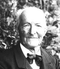Jean Baptiste GEORGE (S)