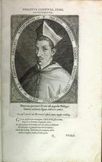 Philipp von Bayern