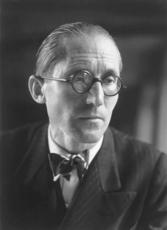 JEANNERET-GRIS Charles Édouard