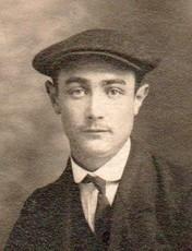 Marcel Henri René GAUCHER