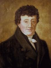 Peter Joseph Valckenberg