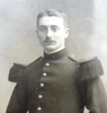 Jean SEGUINARD