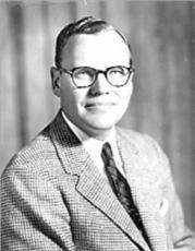 Dixon Fitz Eugene
