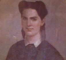 Ricaurte Nariño Trinidad