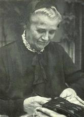 Cornelie Stursberg