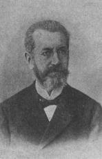 MICHAUD Philibert Eugène
