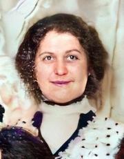 Helene KOENEMANN