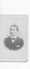 Louis Jean Pierre Valette