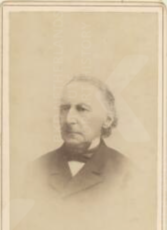 Martinus d'AUMERIE