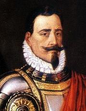 DE-VALDIVIA Pedro 1497