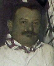Pierre Raoul Marie Honoré MARLAUD