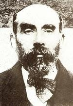 LANDRU Henri Désiré