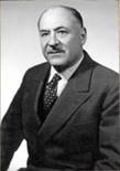 AUREGLIA Louis Jean Paul