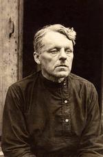 Alexander Emilievich KOENEMANN