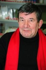 AZÉMA Jean-Pierre