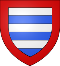 Guermond II de PICQUIGNY
