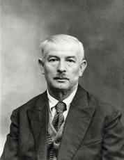 Léon Victor CHAMAGNE