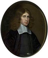 Gillespie George