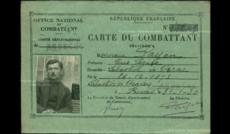 Louis Lazare PAYAN