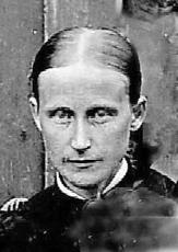 JOHANSDTR Elen Johanna