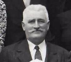 Joseph Louis Maitrat