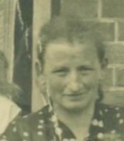 Petronella Antonia van Hassel