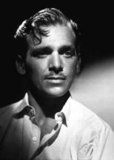 Fairbanks Douglas Elton