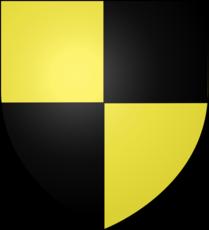 Jean III de LENS