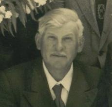 Paulin Gaston DUMÉNIL
