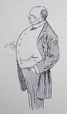 "Palme ""Sven Theodor"""