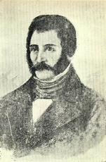 José de los Santos ORTÍZ