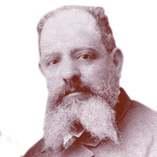 ANTONIO MORENO-NAVARRO Y FRANCO
