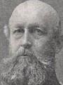 Friedrich Franz von Mecklenburg-Schwerin
