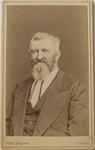 Friedrich PELTZER
